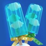 img-crystal-soap-03