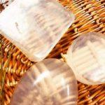 transparent-glycerin-008-270x200